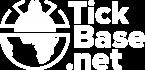 Tickbase
