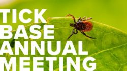TickBase Annual Mtg image